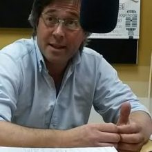 Fabián Clementi